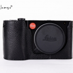 Case กล้อง VR Leica T (Typ701)