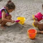 ของเล่นเด็ก สิ่งที่จะช่วยเสริมพัฒนาการได้ดี