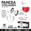 Pancea Collagen แพนเซีย คอลลาเจน thumbnail 15