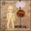 Honee-B Nude Doll no.2 thumbnail 8