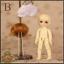 Honee-B Nude Doll no.2 thumbnail 7