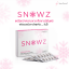 Snowz by Seoul Secret สโนว์ซ กลูต้า ขุมพลังความขาวนิรันดร์ thumbnail 2
