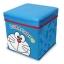 กล่องเก็บของนั่งได้ Doraemon 1 thumbnail 1