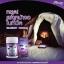 Ausway Bilberry 10,000 mg. ออสเวย์ บิลเบอร์รี่ ช่วยบำรุงสายตา thumbnail 3